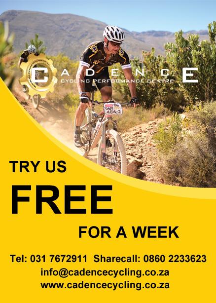 Cadence Cycling | Cadence Cycling Performance Centre